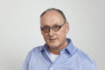 Andreas Wieland, Präsident ad interim