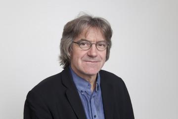 Beat Niederberger, Präsident | © Roger Wehrli