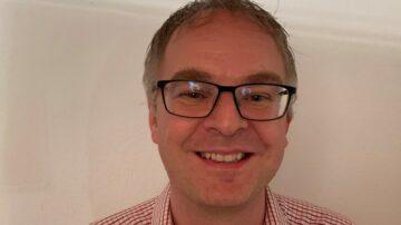 Inwieweit die neue Online-Hilfe Anklang findet, sei noch nicht abzusehen, meint Emil Inauen, Projektverantwortlicher bei Caritas Aargau. Auch nicht, ob das neue Angebot eher zu einer Entlastung der Sozialdienste oder zu Mehrbelastung führt. | zvg