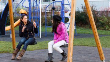 Der neue Beratungsdienst will Jugendlichen und jungen Erwachsenen in einer schwierigen Lebenssituation Orientierung und neue Perspektiven eröffnen. | © Caritas Aargau