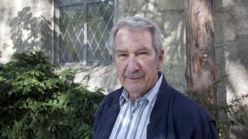 «Unser Ziel ist es, Räumlichkeiten zu kostengünstigen Zinsen anzubieten», betont Alfred Koller, Präsident der Kirchenpflege Würenlos.