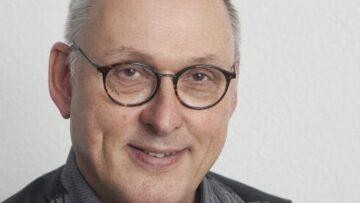 Diakon Andreas Wieland wirkt als Gemeindeleiter im Seelsorgeverband Homberg mit seinen drei Pfarreien Herznach, Hornussen und Zeihen. | © Roger Wehrli