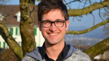 Pfarreiseelsorger Stefan Heinzmann setzt in seinen Gottesdiensten erfolgreich um, was Markus Wentink empfiehlt. | © Christian Breitschmid