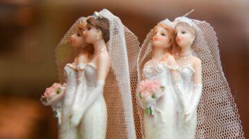 Homosexualität wird die Politik weiter beschäftigen. Gleichgeschlechtliche Paare sollen die Möglichkeit erhalten, eine Ehe zu schliessen. Das heisst auch das Recht auf die gemeinschaftliche Adoption von Kindern und den Zugang zur Fortpflanzungsmedizin. | © kna-bild