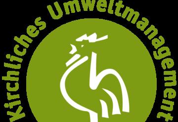 Das Zertifikat «Grüner Güggel» wird nach Durchlaufen des gesamten Prozesses und externer Prüfung verliehen. | © oeku