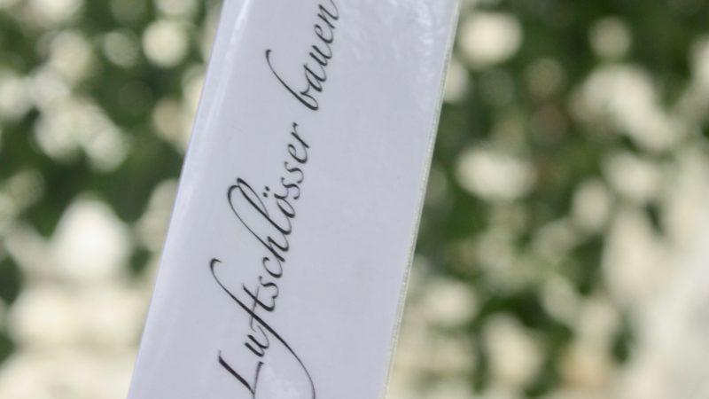 Religiöse Feiertage zugunsten flexibler Freitage abschaffen? «Der kollektive Unterbruch der Arbeit und Zeit für die Pflege der Gemeinschaft sind wichtig für unsere Gesellschaft», betonen Bistum und Aargauische Landeskirche übereinstimmend. | © Marie-Christine Andres