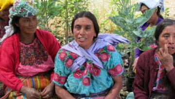 Fastenopfer unterstützt mit seinen Projekten eine Million Menschen in Afrika, Asien  und Lateinamerika. | © Fastenopfer