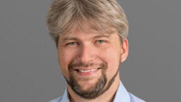 Mathias Mütel ist der Bildungsverantwortliche des Bistums Basel und setzt auf die Schulung der interkulturellen Kompetenzen aller Seelsorger. | © zvg