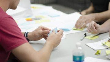 «Es geht darum, mit einem Minimum an Organisation ein Maximum an Gelegenheit für den Austausch im Alltag zu schaffen.», sagt Christiane Bundschuh-Schramm über das Sinnsucher-Projekt in ihrer Diözese Rottenburg-Stuttgart. | www.pixabay.com