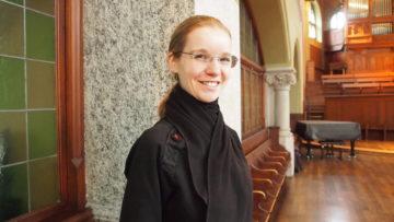 Marion Schmitt