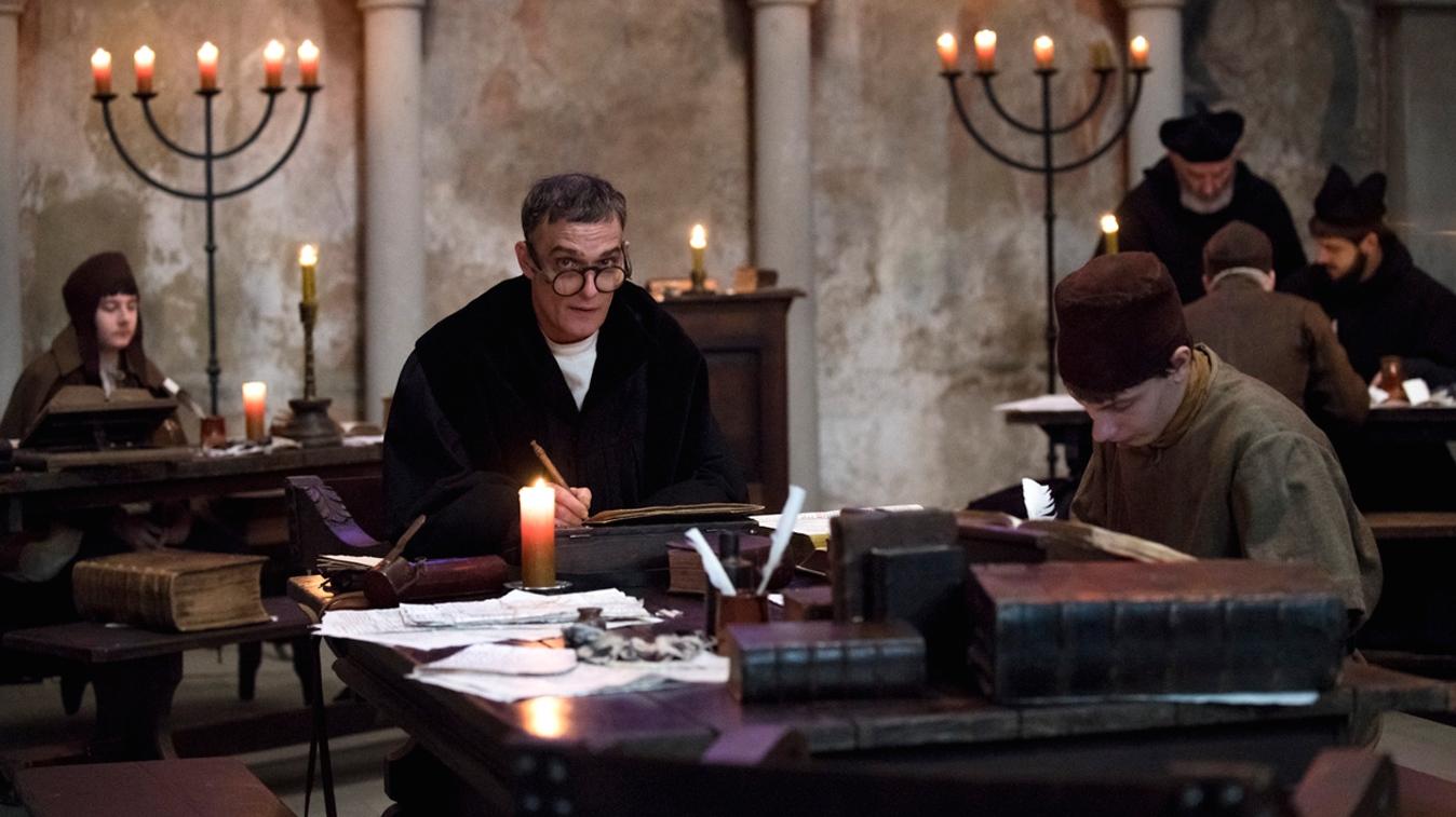 Zwingli im Kino: Eine gelungene Geschichtslektion ...