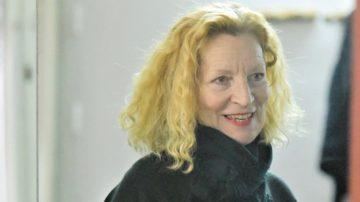 Brigitta Luisa Merkis künstlerisches Schaffen ist geprägt von ihrer beharrlichen Suche nach einer eigenen Tanz- und Bühnensprache, die aber der Authentizität und dem inneren, wahrhaftigen Ausdruck des Flamencos treu bleiben will. 2004 wurde sie für ihr innovatives Wirken mit dem Hans-Reinhart-Ring geehrt. Nach Heinz Spoerli und Anna Huber war sie erst die dritte Tanzschaffende, der die höchste Auszeichnung im Theaterschaffen der Schweiz verliehen wurde. |© Caroline Minjolle