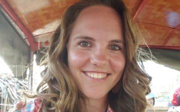 Daniela Leimgruber, langjährige ehemalige Juseso Fricktal-Mitarbeiterin hat hat den WJT in Rio de Janeiro (2013) und den nationalen WJT 2015 in Fribourg erlebt. Sie beurteilt den Event differenziert und grundsätzlich positiv. | © zvg