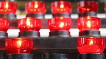Vorbereitet wird die Gebetswoche vom Päpstlichen Rat zur Förderung der Einheit der Christen und von der Kommission Glaube und Kirchenverfassung vom Ökumenischen Rat der Kirchen. | © Remo Wiegand