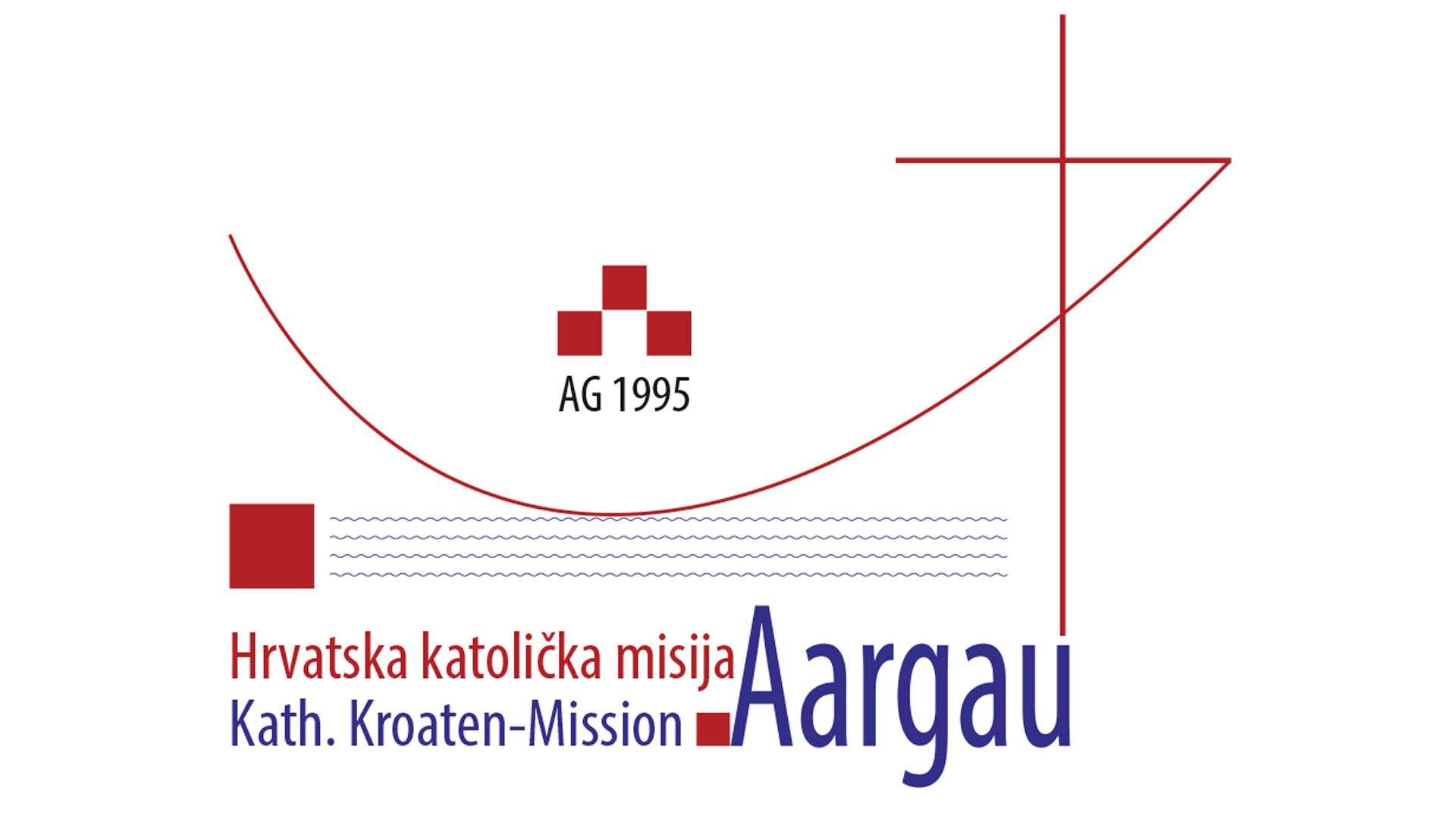Hrvatska katolička misija