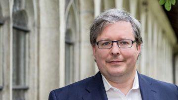 Oft stünde der Schaden eines Diebstahlversuchs in keinem Verhältnis zum Diebesgut, betont Martin Fricker, Kommunikationsverantwortlicher des Pastoralraums Region Aarau.