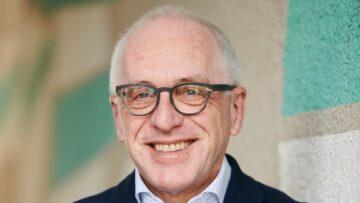 Heinz Altorfer, Mitglied des Kirchenrates der Römisch-Katholischen Landeskirche des Kantons Aargau. | zvg